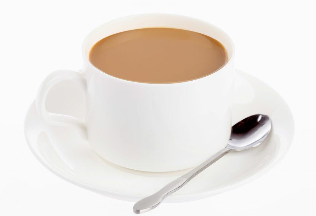 cafe-con-leche-2-curda24-1024x699 Bebidas