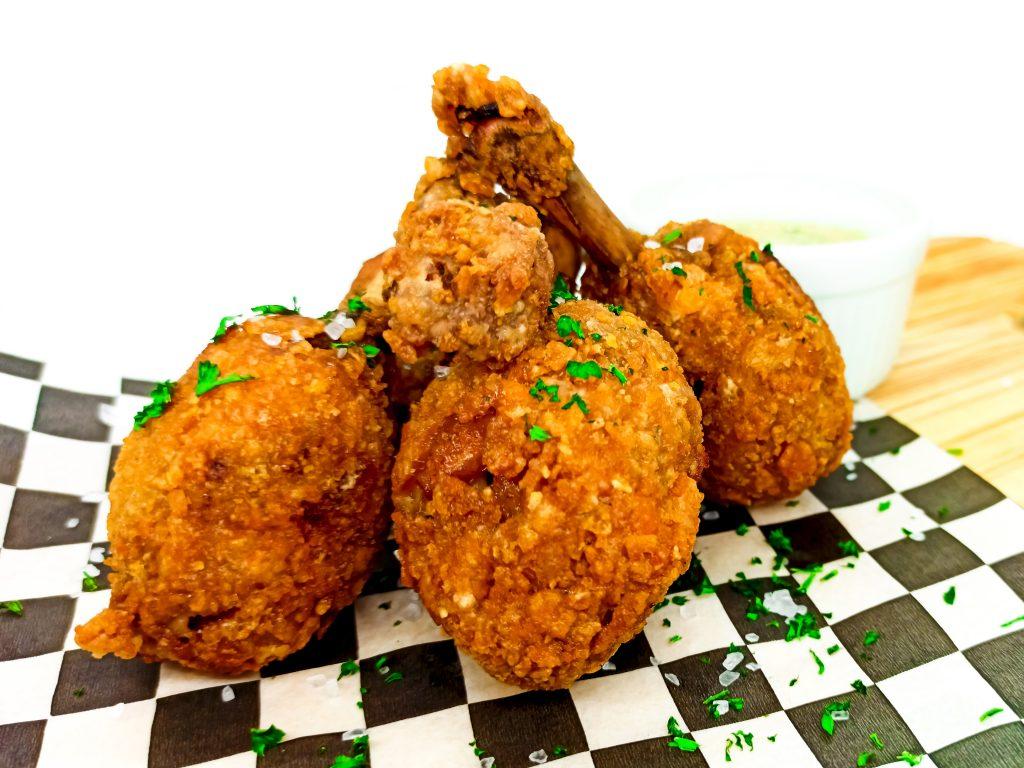 chupera-de-pollo-2-curda24-1024x768 Curda 24 Express - Licoreria delivery en Caracas