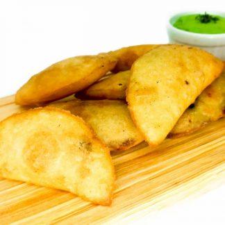 empanadas-curda24-scaled