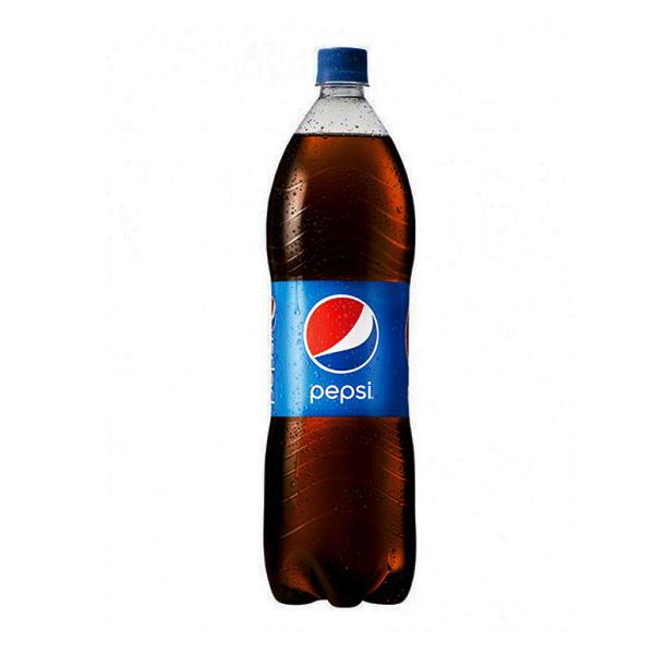 pepsi-15-descartable_600x780_1563815941_8dc Bebidas