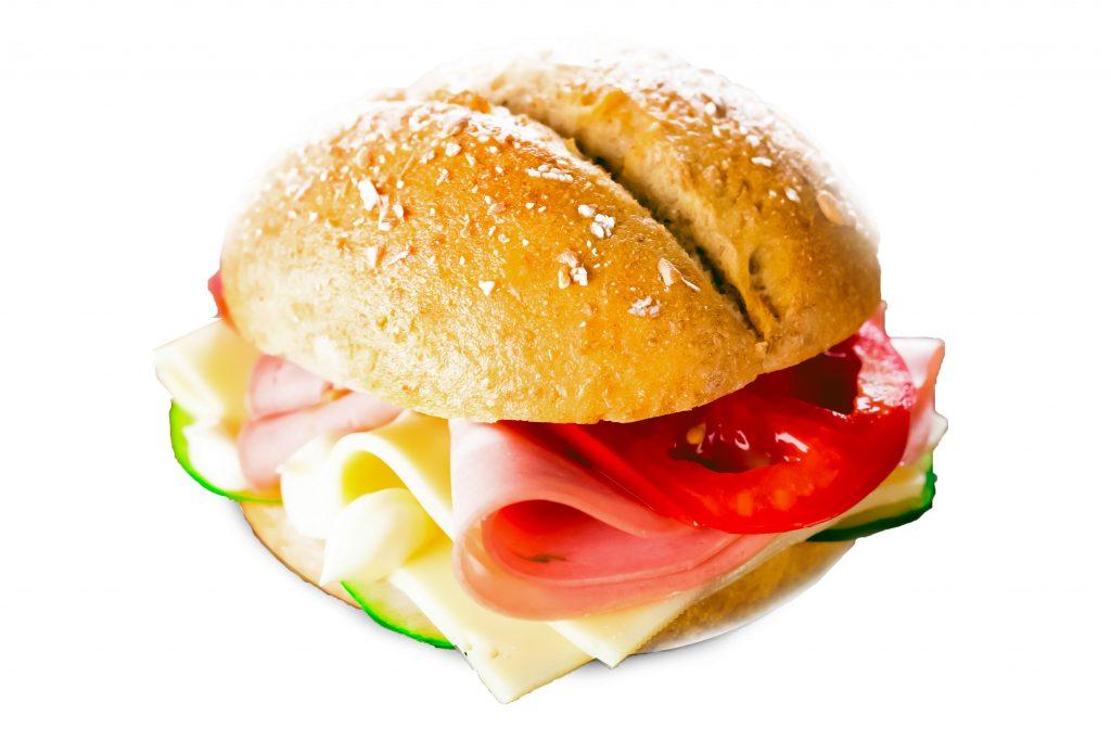 sandwich-curda24-1024x683 Curda 24 Express - Licoreria delivery en Caracas