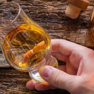 whisky-curda24-324x324 Curda 24 Express - Licoreria delivery en Caracas