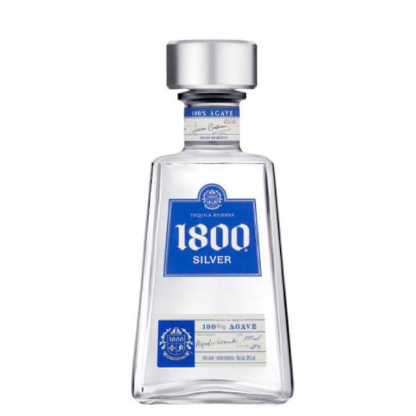 1800-2 Licoreria