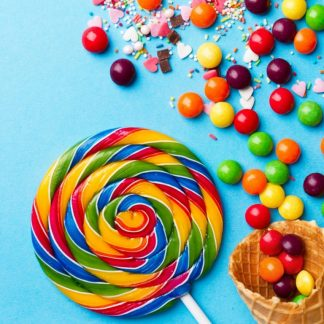 78-786600_candy-wallpapers-for-iphone-324x324 Comida