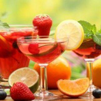 mixers-para-cocteleria-1-324x324 Bebidas