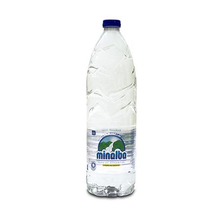 0002576_agua-mineral-minalba-15-l_450 La Carta Restaurante