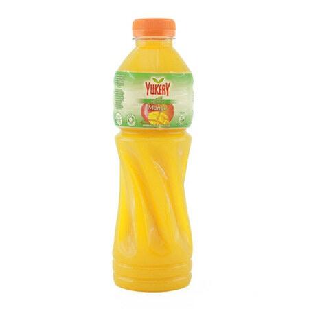 0001751_jugode-mango-yukery-500-ml_450 Bebidas