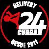 Curda24 LOGO 2021